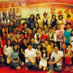 2014印尼之旅