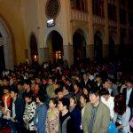 2014蘇州獅山堂決志群眾